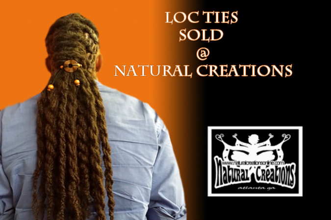 Natural Creations Natural Hair Salon In Atlanta Ga